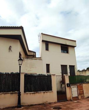 Piso en venta en Olivar Y Sector 3, Cobisa, Toledo, Calle Sauce, 75.000 €, 1 habitación, 1 baño, 54 m2