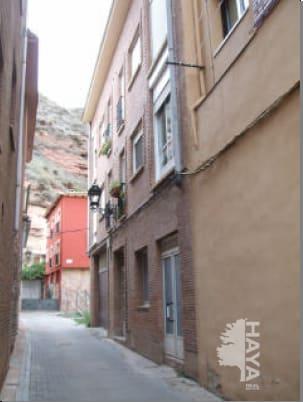 Piso en venta en Nájera, Nájera, La Rioja, Calle San Miguel, 56.626 €, 2 habitaciones, 1 baño, 98 m2