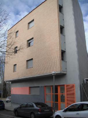 Piso en venta en Mas de Mora, Tordera, Barcelona, Calle Miguel Hernández, 101.849 €, 66 habitaciones, 1 baño, 67 m2