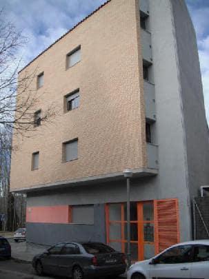Piso en venta en Mas de Mora, Tordera, Barcelona, Calle Miguel Hernández, 113.165 €, 66 habitaciones, 1 baño, 67 m2