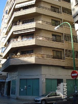 Local en venta en Bons Aires, Palma de Mallorca, Baleares, Calle General Riera, 580.334 €, 355 m2