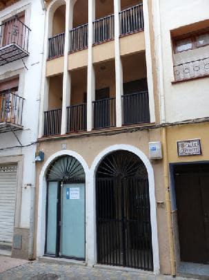 Oficina en venta en Caudiel, Castellón, Calle Cervantes, 37.519 €, 112 m2