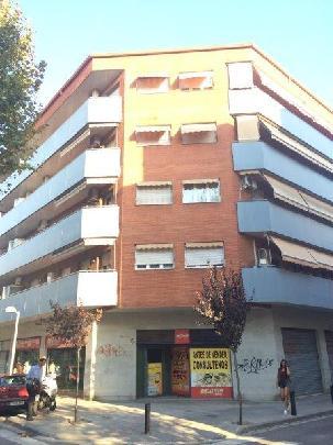 Oficina en venta en Sant Ildefons, Cornellà de Llobregat, Barcelona, Calle Sant Jeroni, 207.000 €, 207 m2