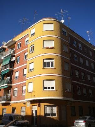 Piso en venta en Alzira, Valencia, Calle Union, 18.836 €, 2 habitaciones, 1 baño, 86 m2