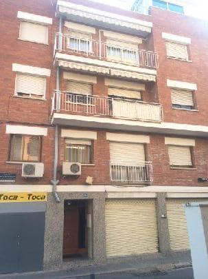 Local en venta en Viladecans, españa, Calle Verge de Montserrat, 56.283 €, 41 m2