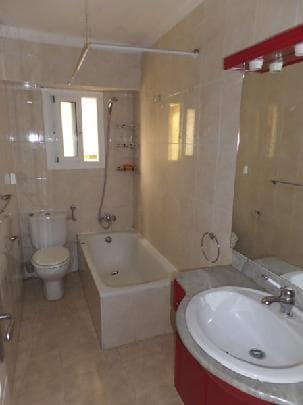 Piso en venta en Palma de Mallorca, Baleares, Calle Pere Ripoll Palou, 98.631 €, 2 habitaciones, 1 baño, 91 m2