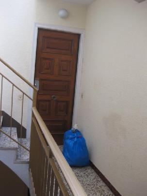 Piso en venta en Sant Pere de Ribes, Barcelona, Avenida Mas de en Serra, 86.825 €, 3 habitaciones, 1 baño, 71 m2