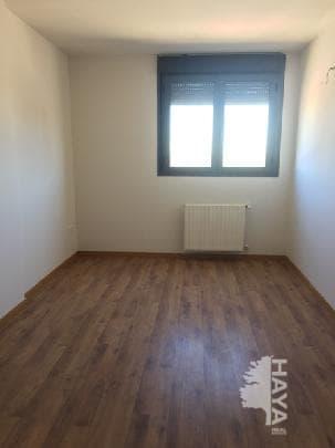Piso en venta en Piso en Alcalá de Henares, Madrid, 173.000 €, 2 habitaciones, 1 baño, 105 m2, Garaje