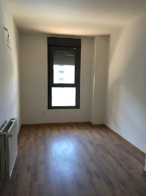 Piso en venta en Piso en Alcalá de Henares, Madrid, 167.000 €, 2 habitaciones, 1 baño, Garaje