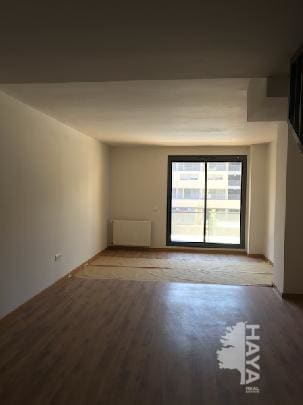 Piso en venta en Piso en Alcalá de Henares, Madrid, 167.000 €, 2 habitaciones, 1 baño, 101 m2, Garaje