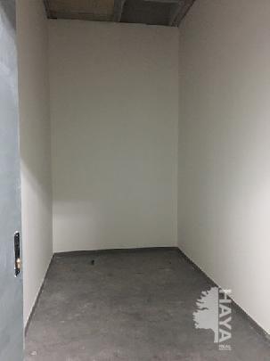 Piso en venta en Piso en Alcalá de Henares, Madrid, 181.000 €, 3 habitaciones, 2 baños, 129 m2, Garaje