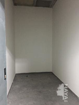 Piso en venta en Piso en Alcalá de Henares, Madrid, 174.000 €, 2 habitaciones, 2 baños, 105 m2, Garaje
