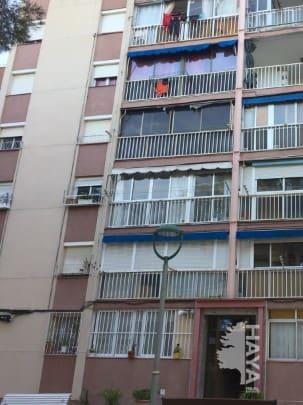 Piso en venta en Sant Salvador, Tarragona, Tarragona, Avenida Pallaresos, 19.007 €, 3 habitaciones, 1 baño, 73 m2