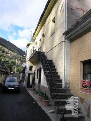 Piso en venta en Figareo, Mieres, Asturias, Calle Cuarteles Santa Barbara, 25.000 €, 2 habitaciones, 1 baño, 62 m2