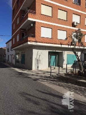 Local en venta en Torralba de Calatrava, Ciudad Real, Calle Alfonso X El Sabio, 78.000 €, 131 m2
