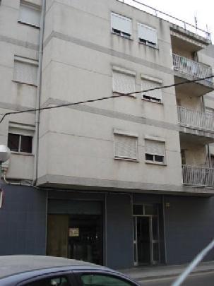 Piso en venta en Torreforta, Tarragona, Tarragona, Calle Veinte, 31.774 €, 2 habitaciones, 1 baño, 50 m2