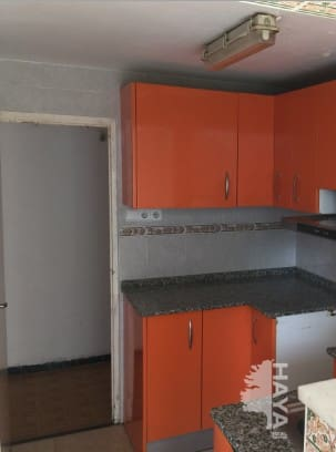 Piso en venta en Piso en Tarragona, Tarragona, 22.361 €, 3 habitaciones, 1 baño, 73 m2