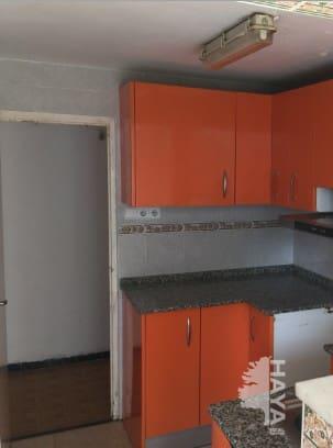 Piso en venta en Tarragona, Tarragona, Avenida Pallaresos, 22.361 €, 3 habitaciones, 1 baño, 73 m2