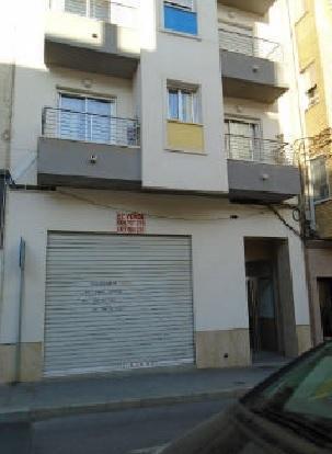 Piso en venta en La Mata, Torrevieja, Alicante, Calle Rambla Juan Mateo Garcia, 93.500 €, 3 habitaciones, 2 baños, 109 m2