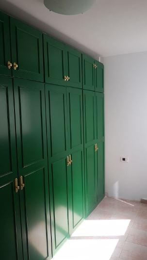 Piso en venta en Granadilla de Abona, Santa Cruz de Tenerife, Calle Correo, 86.000 €, 3 habitaciones, 2 baños, 87 m2