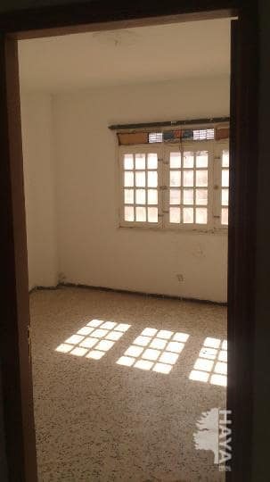 Piso en venta en Piso en Telde, Las Palmas, 93.600 €, 2 habitaciones, 1 baño, 84 m2