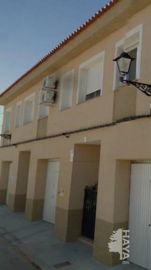 Casa en venta en Minglanilla, Cuenca, Calle Mingla la Galanilla, 140.000 €, 3 habitaciones, 2 baños, 237 m2