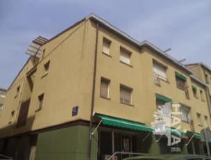 Piso en venta en Terrassa, Barcelona, Calle Palautordera, 92.895 €, 2 habitaciones, 1 baño, 75 m2