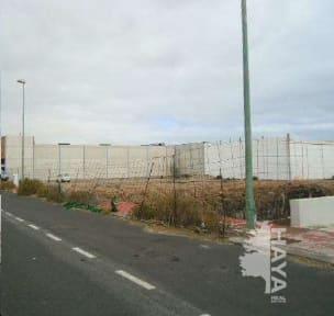 Suelo en venta en Puerto del Rosario, Las Palmas, Calle Arado, 286.000 €, 1764 m2