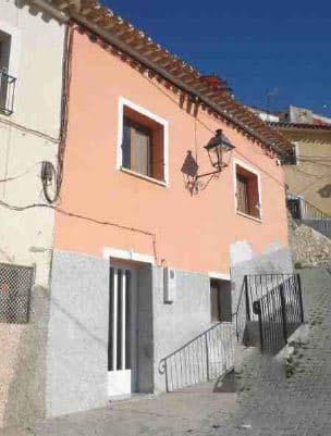 Casa en venta en Casa en Mula, Murcia, 29.800 €, 3 habitaciones, 2 baños, 112 m2