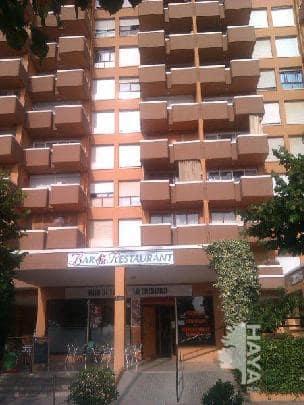 Piso en venta en Palafrugell, Girona, Calle Ample, 83.425 €, 4 habitaciones, 1 baño, 98 m2