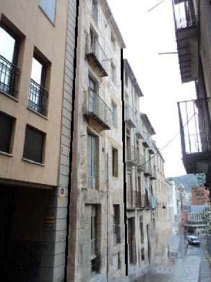 Piso en venta en Centre, Alcoy/alcoi, Alicante, Calle Sant Joan, 14.900 €, 1 baño, 69 m2