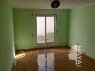 Piso en venta en Terrassa, Barcelona, Calle Albinyana, 118.000 €, 2 habitaciones, 1 baño, 59 m2