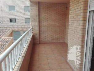 Piso en venta en Piso en Callosa de Segura, Alicante, 63.400 €, 3 habitaciones, 1 baño, 118 m2