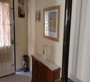 Piso en venta en Cercs, Barcelona, Calle Llobregat, 52.000 €, 3 habitaciones, 1 baño, 81 m2