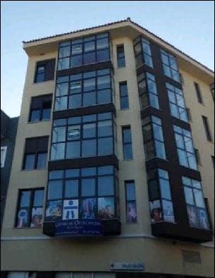 Piso en venta en Gata de Gorgos, Alicante, Calle D` Ondara, 58.300 €, 2 habitaciones, 2 baños, 69 m2