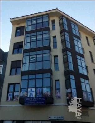 Piso en venta en Gata de Gorgos, Alicante, Calle D` Ondara, 65.300 €, 2 habitaciones, 2 baños, 75 m2
