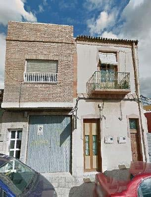 Local en venta en Diputación de Santa Lucía, Cartagena, Murcia, Calle Francisco Jorquera, 34.800 €, 83 m2