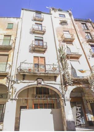 Piso en venta en Valls, Tarragona, Plaza de Lóli, 35.700 €, 4 habitaciones, 1 baño, 61 m2