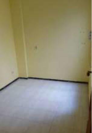 Piso en venta en Calpe/calp, Alicante, Calle Benissa, 87.800 €, 3 habitaciones, 1 baño, 91 m2