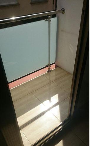 Piso en venta en Santa Coloma de Gramenet, Barcelona, Calle Florencia, 95.700 €, 2 habitaciones, 1 baño, 62 m2
