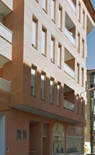 Piso en venta en Gata de Gorgos, Alicante, Calle Trossets, 92.700 €, 3 habitaciones, 2 baños, 134 m2