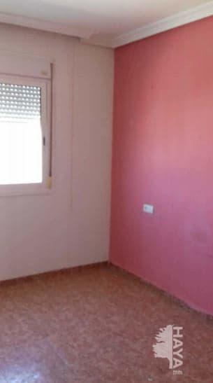 Casa en venta en El Diezmo, Almería, Almería, Calle Javier de Burgos, 168.000 €, 4 habitaciones, 2 baños, 193 m2
