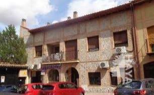Piso en venta en El Caballo, Loeches, Madrid, Calle Arganda, 141.050 €, 3 habitaciones, 3 baños, 117 m2