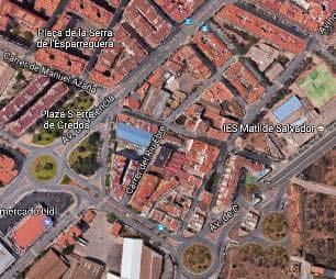 Suelo en venta en Suelo en Castellón de la Plana/castelló de la Plana, Castellón, 270.000 €, 178 m2
