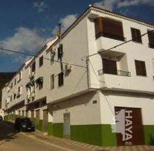 Piso en venta en La Puerta de Segura, Jaén, Avenida Andalucia, 50.500 €, 1 baño, 107 m2