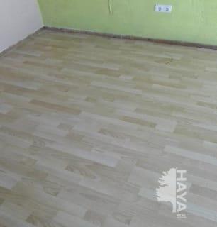 Piso en venta en Piso en El Puerto de Santa María, Cádiz, 32.210 €, 2 habitaciones, 1 baño, 32 m2