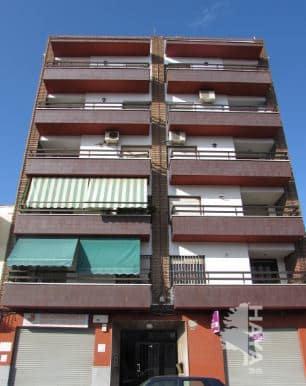 Piso en venta en Burjassot, Valencia, Calle Enrique Tierno Galván, 164.000 €, 1 baño, 112 m2