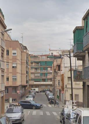 Oficina en venta en Santa Coloma de Gramenet, Barcelona, Calle Ramon Llull, 65.342 €, 64 m2