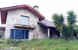 Casa en venta en Tomiño, Pontevedra, Calle Lugar de Ponteciña, 305.700 €, 4 habitaciones, 5 baños, 410 m2