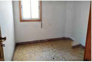 Casa en venta en Casa en Marín, Pontevedra, 100.001 €, 4 habitaciones, 1 baño, 102 m2